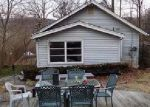 Foreclosed Home in Lake Hopatcong 7849 6 RUDINE ST - Property ID: 6301703