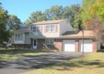 Foreclosed Home in Englishtown 7726 8 GALAHAD DR - Property ID: 6301704