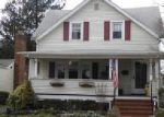 Foreclosed Home in Somerville 8876 127 GROVE ST - Property ID: 6301706