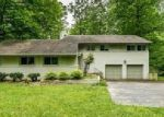 Foreclosed Home in Lutherville Timonium 21093 8 CHAPEL CT - Property ID: 6301735