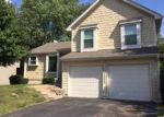 Foreclosed Home in Overland Park 66210 12802 W 108TH ST - Property ID: 6301739