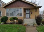 Foreclosed Home in Riverdale 60827 14320 S NORMAL AVE - Property ID: 6301747