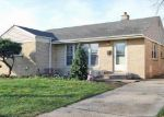 Foreclosed Home in Des Plaines 60018 1838 SPRUCE AVE - Property ID: 6301753
