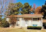 Foreclosed Home in Riverdale 30274 31 AVALON WAY - Property ID: 6301760