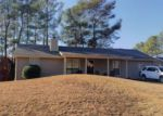 Foreclosed Home in Riverdale 30296 7257 INDIAN HILL TRL - Property ID: 6301761