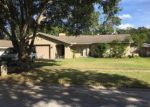 Foreclosed Home in Altamonte Springs 32714 509 ALCAZAR AVE - Property ID: 6301778