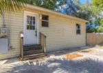 Foreclosed Home in Seffner 33584 416 GARLAND AVE - Property ID: 6301779