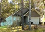 Foreclosed Home in Tallahassee 32303 3171 HUTTERSFIELD CIR - Property ID: 6301781