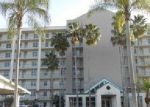 Foreclosed Home in Palmetto 34221 2320 TERRA CEIA BAY BLVD UNIT 708 - Property ID: 6301800