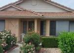 Foreclosed Home in Hemet 92545 2994 LA HABRA AVE - Property ID: 6301817