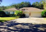 Foreclosed Home in Odessa 33556 19128 BECKETT DR - Property ID: 6301825
