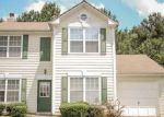 Foreclosed Home in Austell 30168 1120 SUMMERSTONE TRCE - Property ID: 6301855