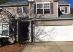 Foreclosed Home in Atlanta 30349 5590 SABLE BAY PT - Property ID: 6301857