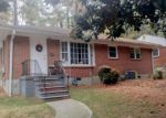 Foreclosed Home in Atlanta 30344 941 PEGG RD - Property ID: 6301865