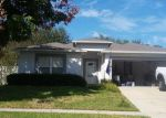 Foreclosed Home in Tavares 32778 2242 TEALWOOD CIR - Property ID: 6301915