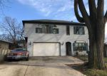 Foreclosed Home in West Chicago 60185 1209 S OAK ST - Property ID: 6301936