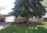 Foreclosed Home in Addison 60101 219 W ARMY TRAIL BLVD - Property ID: 6301955
