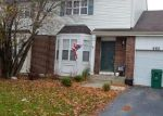 Foreclosed Home in Romeoville 60446 606 HONEYTREE DR - Property ID: 6302002