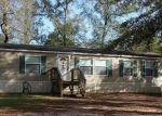 Foreclosed Home in Cleveland 77327 688 COUNTY ROAD 2146 - Property ID: 6302042