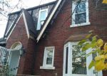 Foreclosed Home in Detroit 48205 15082 ALMA ST - Property ID: 6302223