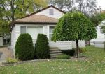 Foreclosed Home in Southfield 48033 21143 SEMINOLE ST - Property ID: 6302230