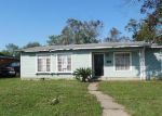 Foreclosed Home in San Antonio 78228 127 WOLEY DR - Property ID: 6302475