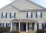 Foreclosed Home in Charlotte 28215 9652 LITTLELEAF DR # 1 - Property ID: 6302481