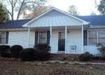 Foreclosed Home in Gaffney 29341 116 AMANDA DR - Property ID: 6302507
