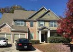Foreclosed Home in Braselton 30517 1804 MADRID FALLS DR - Property ID: 6302509
