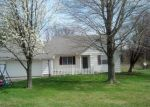 Foreclosed Home in Mount Gilead 43338 6221 STATE ROUTE 95 - Property ID: 6302514