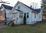 Foreclosed Home in Poughkeepsie 12603 15 VANDERWATER AVE - Property ID: 6302515