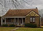 Foreclosed Home in Nazareth 18064 3151 PENN DIXIE RD - Property ID: 6302529