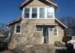Foreclosed Home in Olathe 66061 201 E CEDAR ST - Property ID: 6302533