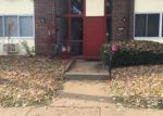 Foreclosed Home in Hazelwood 63042 7551 HAZELCREST DR APT E - Property ID: 6302536