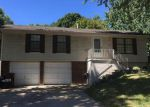 Foreclosed Home in Blue Springs 64014 1127 NE 9TH STREET TER - Property ID: 6302537