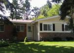Foreclosed Home in Lake Villa 60046 2415 MAGNOLIA LN - Property ID: 6302548