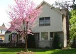 Foreclosed Home in Mundelein 60060 615 N PRAIRIE AVE - Property ID: 6302549