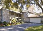 Foreclosed Home in Alachua 32615 10727 NW 67TH WAY - Property ID: 6302560