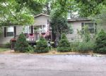 Foreclosed Home in Kiel 53042 14100 CEDAR TERRACE RD - Property ID: 6302590