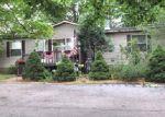 Foreclosed Home in Kiel 53042 14100 CEDAR TERRACE RD - Property ID: 6302590