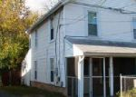 Foreclosed Home in Brentwood 20722 4015 WEBSTER ST - Property ID: 6302594