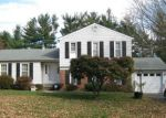 Foreclosed Home in Derwood 20855 6509 PILGRIMS CV - Property ID: 6302599