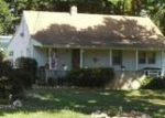 Foreclosed Home in Sykesville 21784 5876 OAKLAND RD - Property ID: 6302610