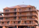 Foreclosed Home in Ocean City 21842 501 EDGEWATER AVE UNIT 202 - Property ID: 6302619