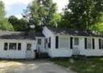 Foreclosed Home in Farmingdale 4344 13 JAMES ST - Property ID: 6302624