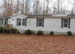 Foreclosed Home in Crossville 38572 3258 OSWEGO RD - Property ID: 6302632