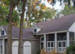 Foreclosed Home in Daufuskie Island 29915 61 FOREST LAKE DR - Property ID: 6302634