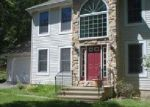 Foreclosed Home in Long Pond 18334 911 CLEARVIEW DR - Property ID: 6302651