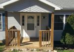 Foreclosed Home in Plato 65552 37039 WILLOW RD - Property ID: 6302664