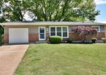 Foreclosed Home in Hazelwood 63042 603 LYNN HAVEN LN - Property ID: 6302668